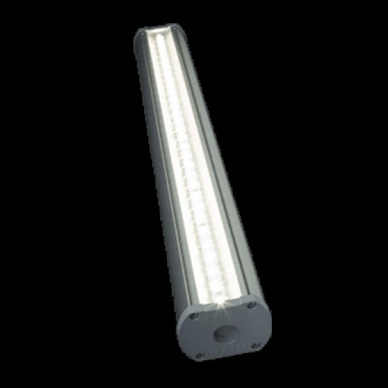 Светильник ДСО 60-50