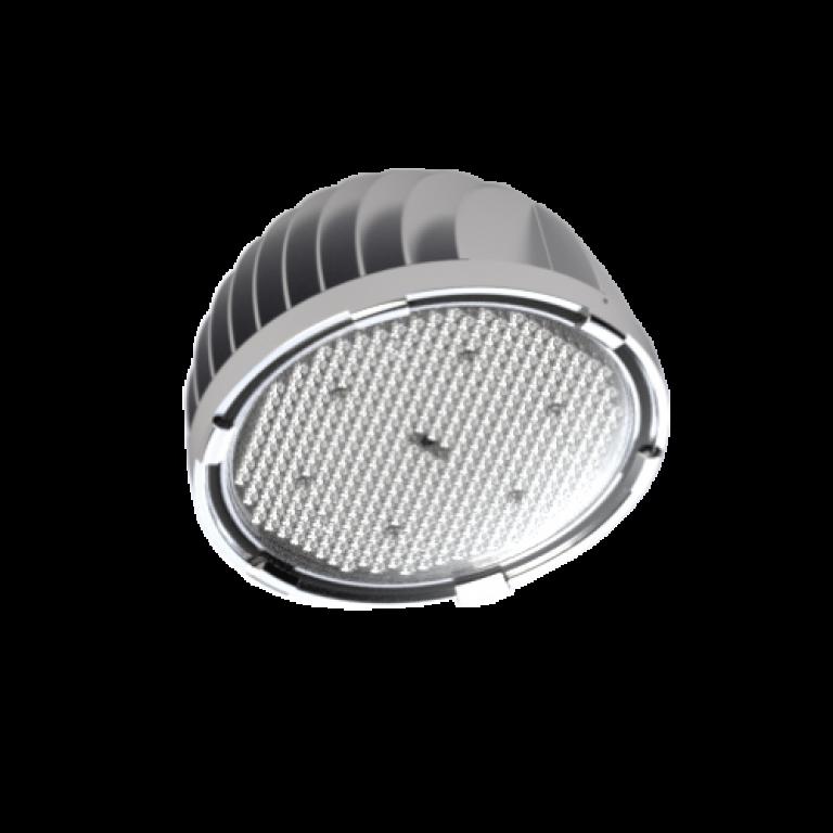 Светильник FHB 150-50