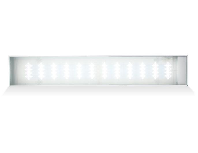 Светильник ССВ 28-3000