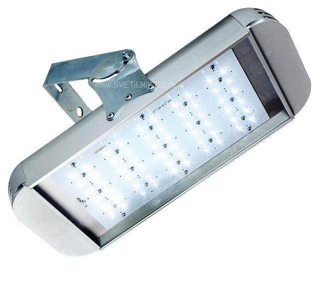 Светильник ДПП 130-50