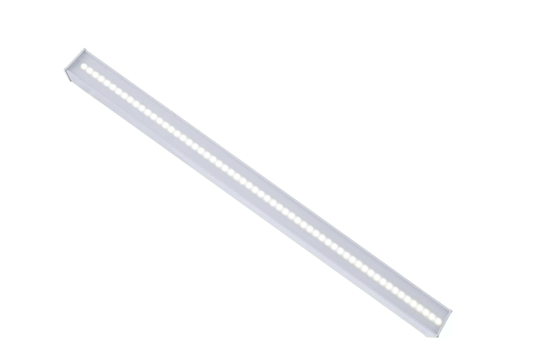 Светильник FDL 01-45