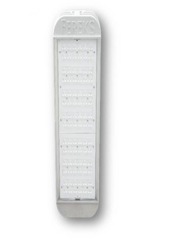 Светильник ДКУ 200-50