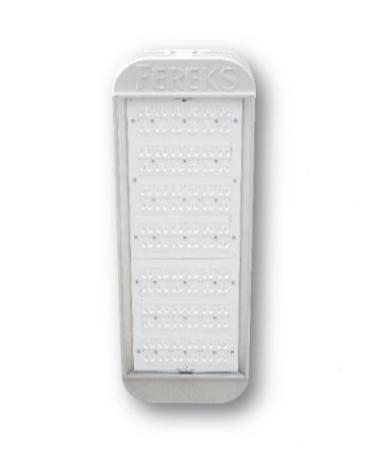 Светильник ДПП 170-50