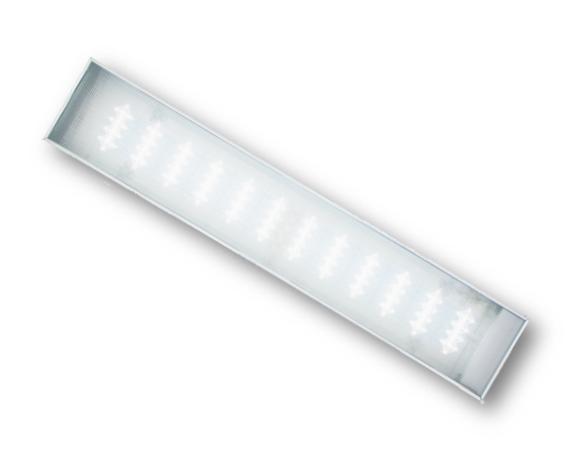 Светильник ССВ 28-3200