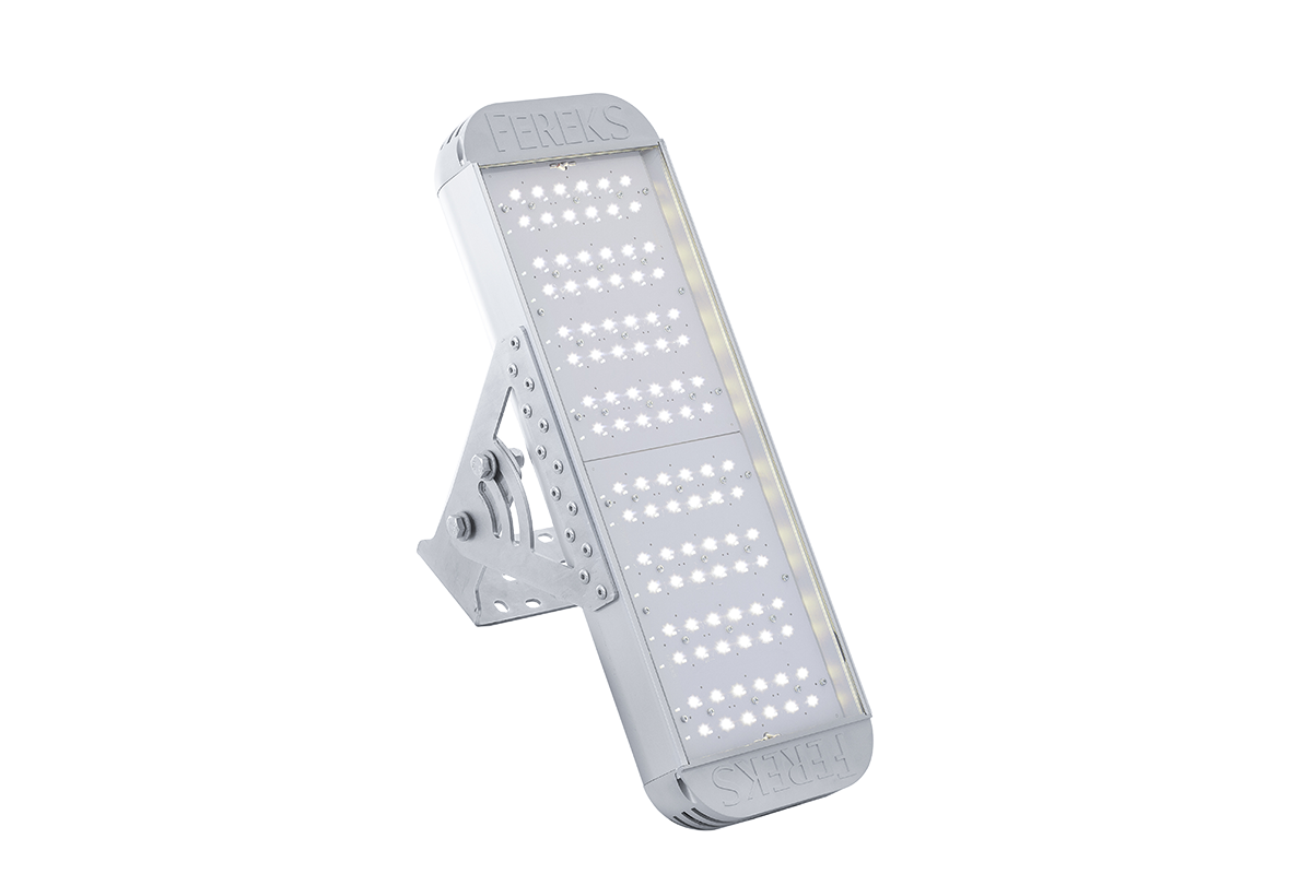 Светильник ДПП 260-50