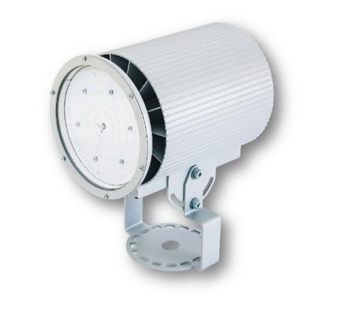 Светильник ДСП 27-135-50