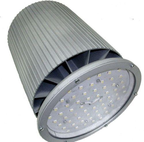 Светильник  ДСП 07-90-50
