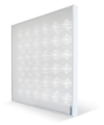 Светильник ССВ 37-4000