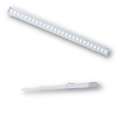 Светильник  FDL 01-60