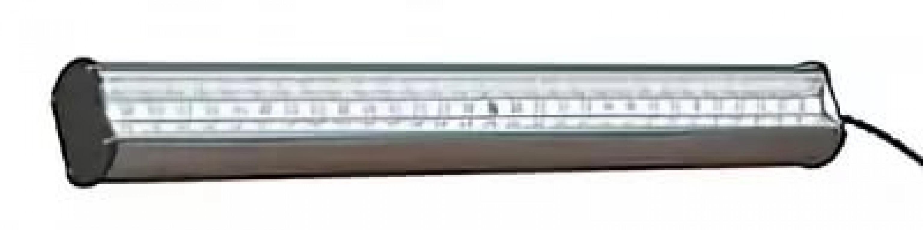 Светильник ДСО 33-50