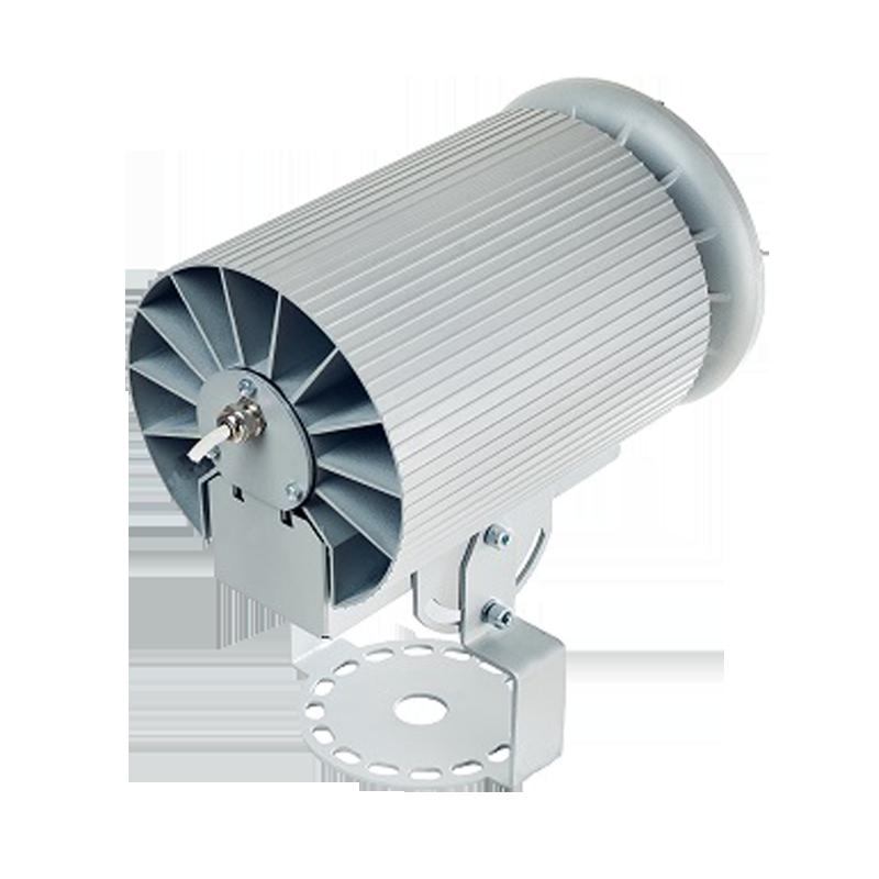 Светильник ДСП 28-125-50