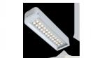 Светильник FSL 07-52
