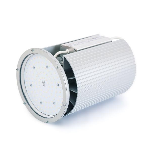 Светильник  ДСП 07-70-50