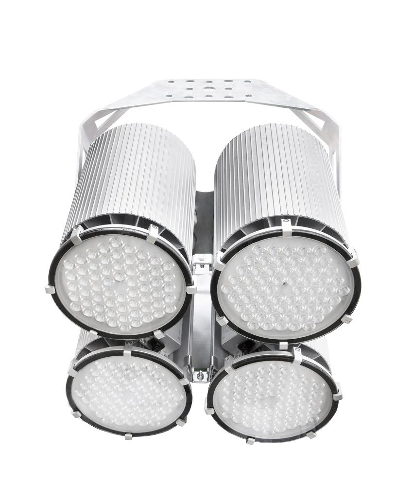 Светильник ДСП 27-520-50