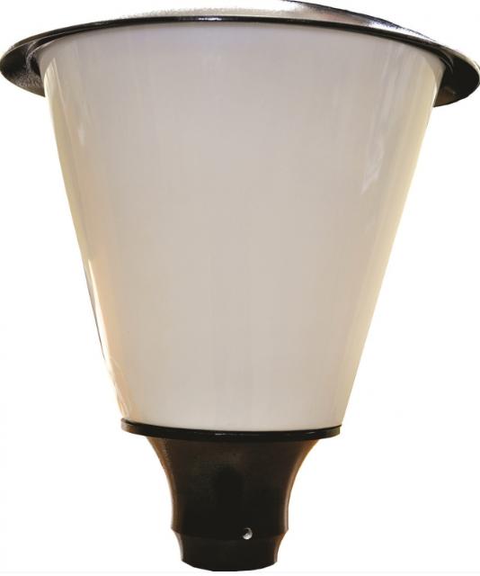 Светильник ДТУ 04-40