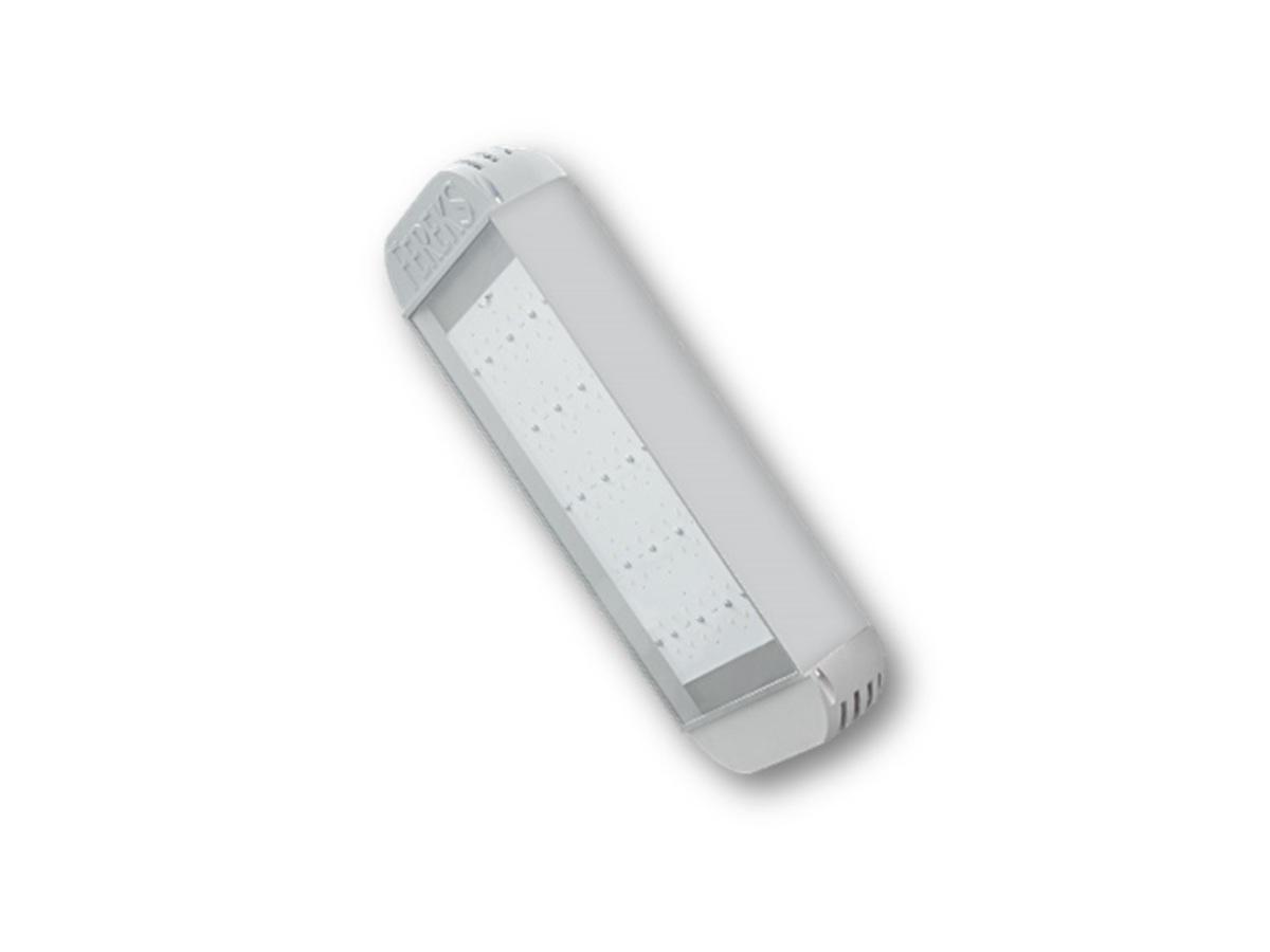 Светильник ДПП 68-50