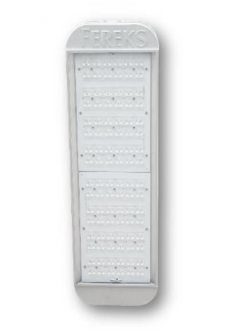 Светильник ДКУ 208-50