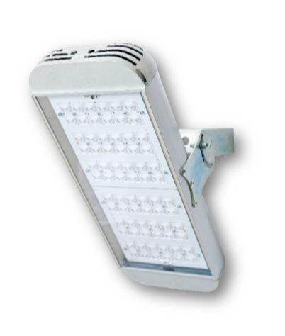 Светильник ДПП 156-50