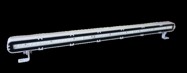 Светильник FWL 34-45