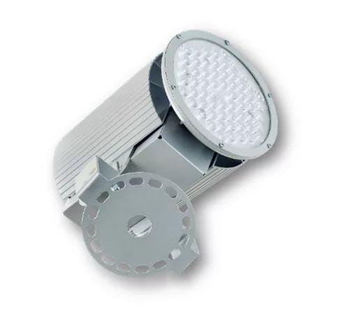 Светильник ДСП 27-90-50