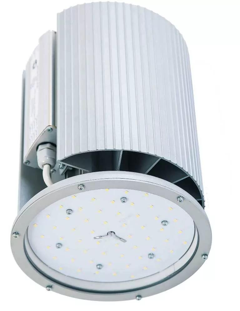 Светильник ДСП 07-135-50