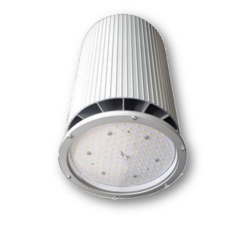 Светильник ДСП 08-125-50