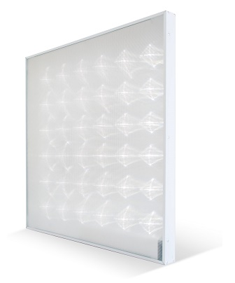 Светильник ССВ 28-3100