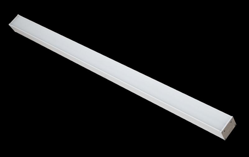 Светильник FDL 01-65